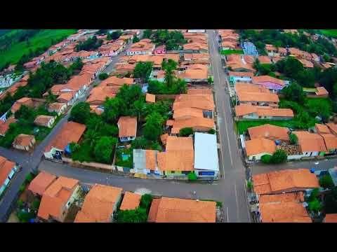 Governador Eugênio Barros Maranhão fonte: i.pinimg.com