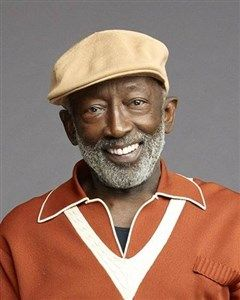 """Dillard alumnus Garrett Morris  is a comedian and actor. He was part of the original cast of the sketch comedy program Saturday Night Live, appearing from 1975 to 1980. Morris also had a long-running role as Junior """"Uncle Junior"""" King on the sitcom The Jamie Foxx Show, which aired from 1996–2001. Currently, Morris has a starring role as Earl on the CBS sitcom 2 Broke Girls."""