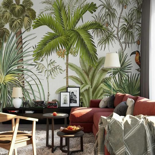 Home Decoration In Pakistan Affordablehomedecoration Key 3632317011 Tropical House Design Tropical Interior Tropical Decor