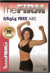THE FIRM THE TRANSFIRMER SERIES J MOVIE