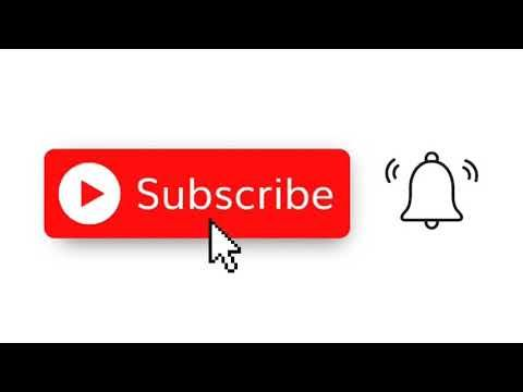 Video Intro Subscribe And Like Youtube Youtube Logo First Youtube Video Ideas Youtube Video Ads