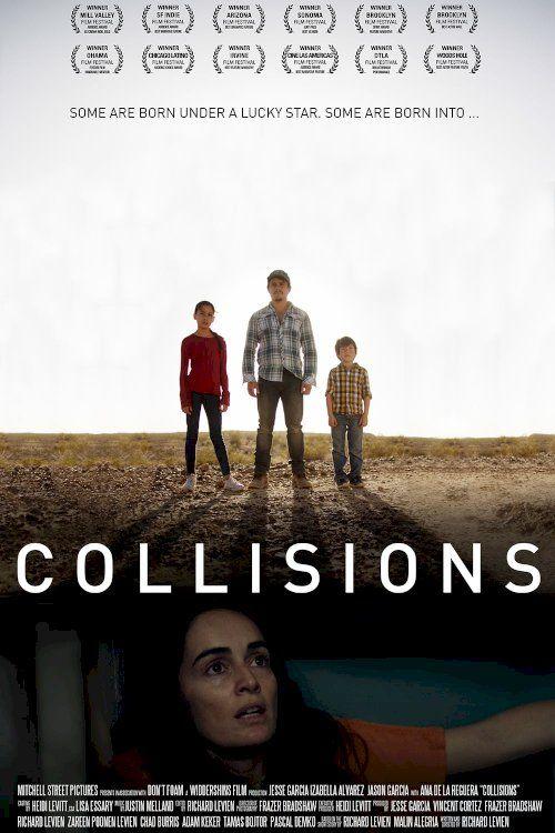 Collisions Putlocker Putlockers Putlocker Movies 123movies Stand Up Comedians Breaking Bad Movie Life Of Crime