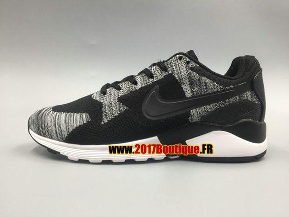 2f3fae03c184b Nike Air Max Zero (PS) Chaussure Nike Sportswear Pas Cher Pour Petit  Enfant. NikeLab Sock Dart SP ...
