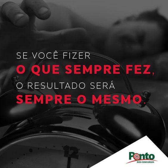 Ponto dos Concursos (@sigaopontodc) | Twitter