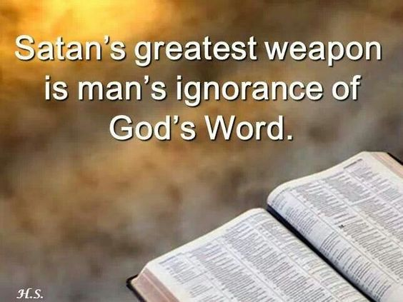 """""""For the word of God is alive and active. Sharper than any double edged sword..."""" ~Hebrews 4:12"""