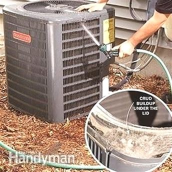Hvac Hacks And Screw Ups Hvac Testing Hvac 3 0 Simulation Hvac Parts And Suppli Diy Air Conditioner Air Conditioner Repair Heating And Air Conditioning