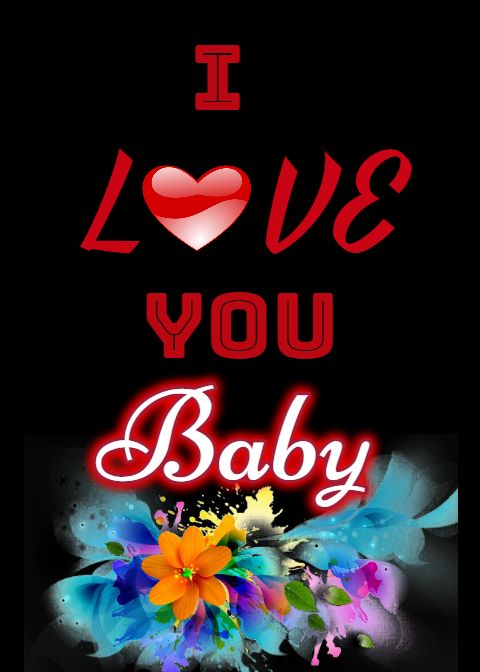 I Love Husband Photos Sms Imges Wallpaper Love You Husband I Love You Husband Love My Husband Quotes