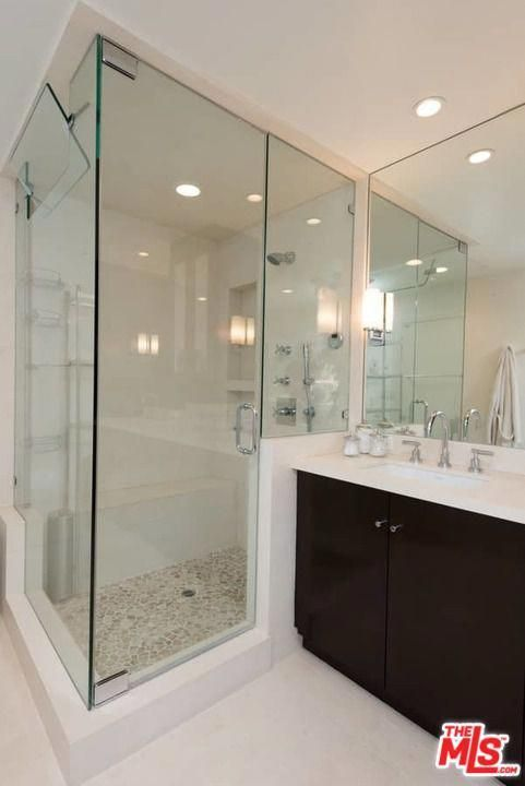 Lunasidus Venice 100 Percent Luxury Turkish Combed Cotton Jacquard 12 Piece Washcloths Black Luxury Bathroom Master Baths Bathroom Accessories Luxury Bathroom Shower Design