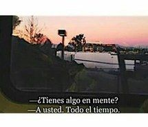Inspiring image frases, frases en español, love, paisaje, tumblr, cuidad, amor #3402144 by helena888 - Resolution 480x310px - Find the image to your taste