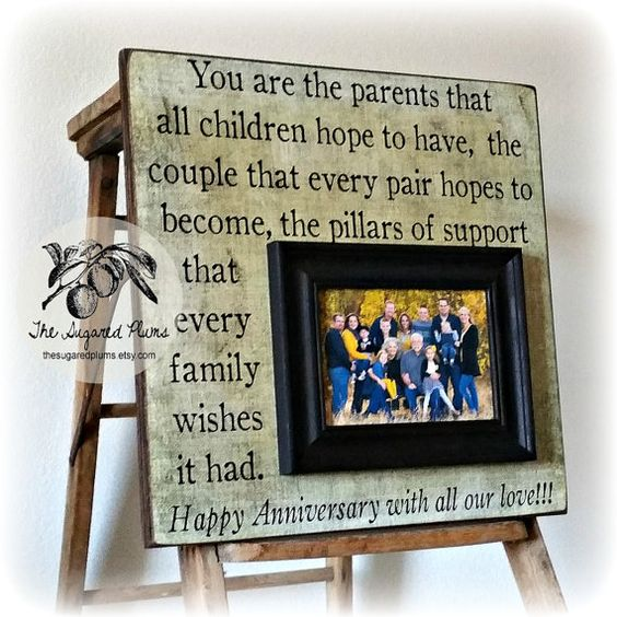 42nd Wedding Anniversary Quotes: Pinterest • The World's Catalog Of Ideas