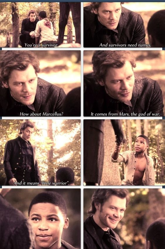 The originals by http://www.pinterest.com/Hayleymikaelson/