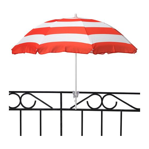 cantilever parasol ikea id e inspirante pour la conception de la maison. Black Bedroom Furniture Sets. Home Design Ideas