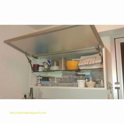 20 Ideal Galerie De Ikea Cuisine Meuble Haut Check More At Http Www Pr6directory Info 20 Id