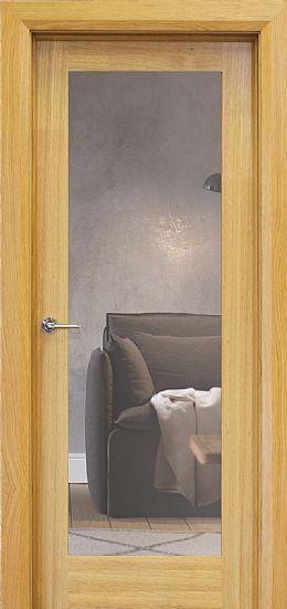 Oak Doors From The Door Store Quality Oak Doors In 2020 Oak Doors Mahogany Doors Walnut Doors