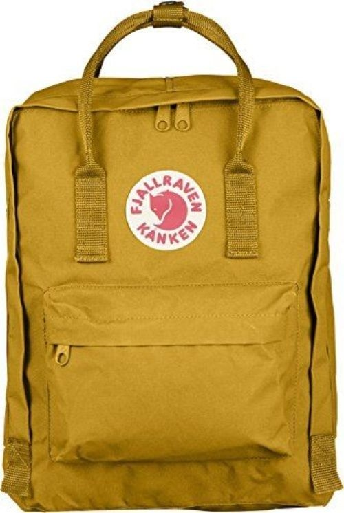 kanken bag ebay