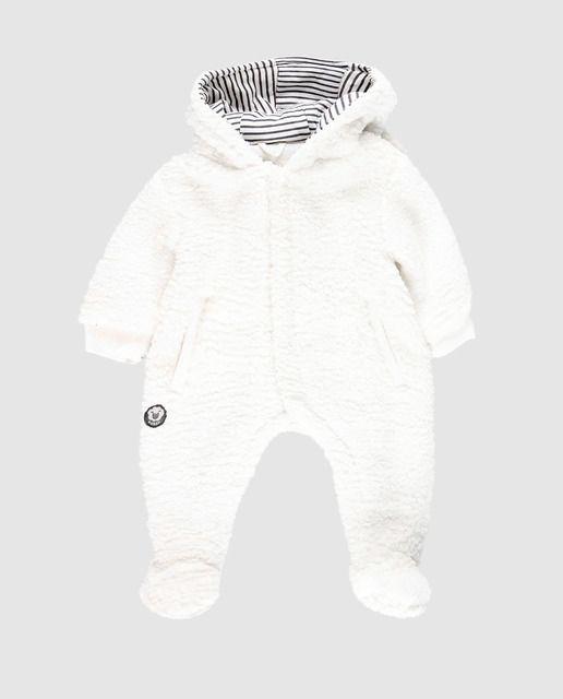 boboli Pelele Unisex beb/é