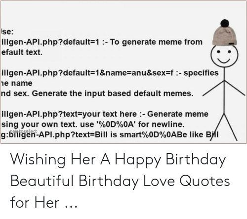Ise Illgen Api Default 1 to Generate Meme From Efault Ideas Of.  #paperplatecrafts #paperplatecraftsforkids #k…   Good life quotes, Life  quotes deep, New love quotes