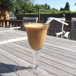 Are you a lover of coffee? Do you like to slurp on a milkshake? You do, well this is the perfect beverage for you. I am a lover of both.    I first...