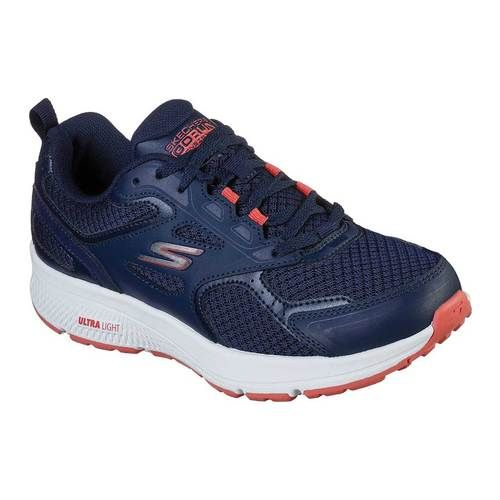 Skechers Gorun Consistent Running Shoe In 2020 Skechers Shoes