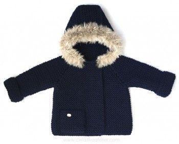 abrigo-de-punto-14