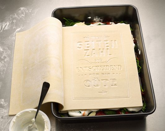 cookbook | Kolle Rebbe