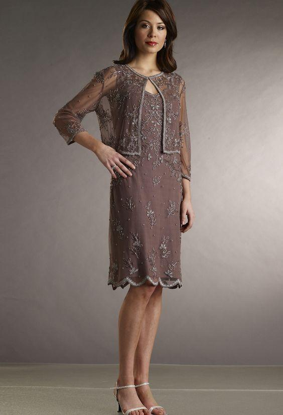 dillards spring dresses for mother of the groom  Short Dresses ...