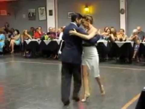 Pin On Tango Dancers