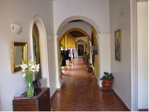 Mansion #de los Angel#es  | #Francisco I Madero #17 | 29200 San Cristobal de las Casas http://t.co/8xQn92ki7X http://t.co/U1jTQzkDTf  Mansion #de los Angel#es  | #Francisco I Madero #17 | 29200 San Cristobal de las Casas http://t.co/8xQn92ki7X pic.twitter.com/U1jTQzkDTf   Gi Ma (@gima2327) July 28 2015