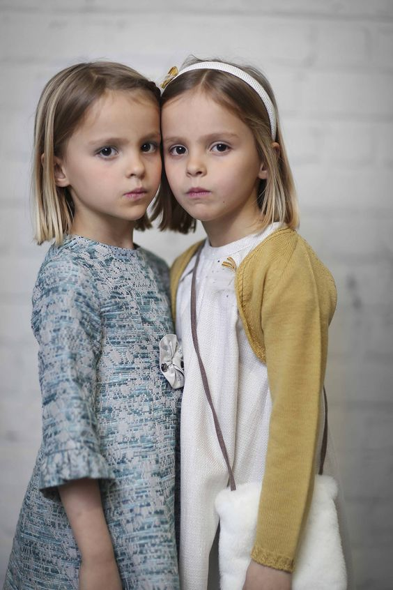 littlefashionweek | #Childrenswear