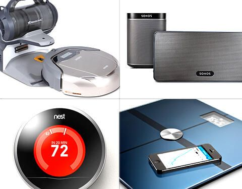 Best Cool Must Buy Home Products New House Gadgets 2019 In 2020