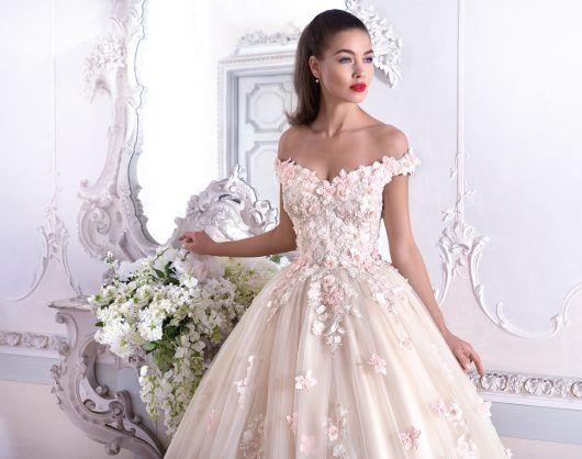 Cloe Bridal Shops Wedding Dresses Sydney In 2020 Wedding Dresses Vintage Ball Gown Wedding Dress Ball Gowns Wedding
