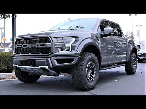 2020 Ford F 150 Raptor This Or The 2020 Ram 1500 Black Appearance Limited Youtube Ford F150 Raptor Ford Raptor