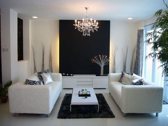 27++ Art deco living room ideas info