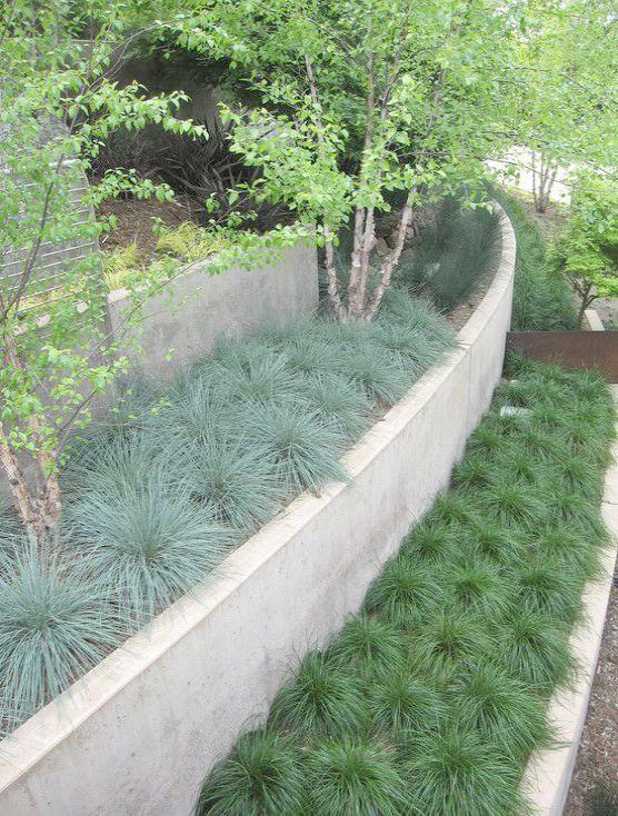 Landscape Gardening Tree Work Whether Landscape And Gardening Near Me Modern Backyard Landscaping Garden Wall Designs Modern Landscaping