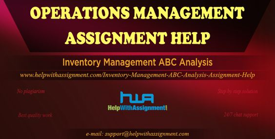 how to increase your expertise on operations management assignment  how to increase your expertise on operations management assignment help operations management assignment help operations management and