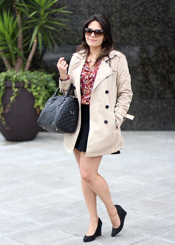 look-trench-coat-claudinha-stoco-3
