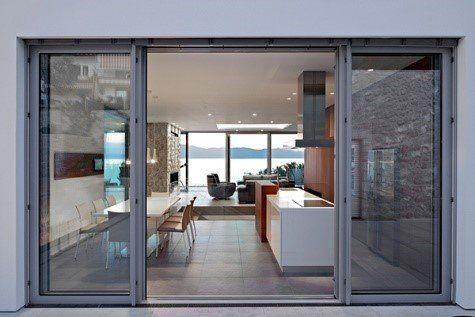 Sliding Glass Doors Prices Understanding The Cost Factors Patio Door Installation Glass Doors Interior Sliding Patio Doors