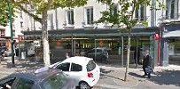 Matsuri Restaurant Vincennes - GoogleMaps