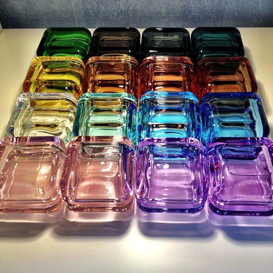 iittala 39 s vitriini glass boxes details detaljer pinterest art ps and glasses. Black Bedroom Furniture Sets. Home Design Ideas