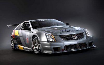 Pin On Super Sport Cars