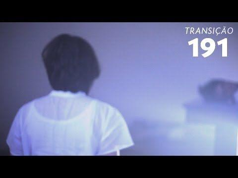 Programa Transição 191 - Espíritos Protetores