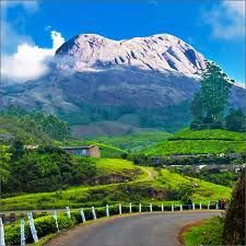 For Hill stations in South India must visit http://www.hillstationstourpackages.com/hill-stations-in-south-india.aspx