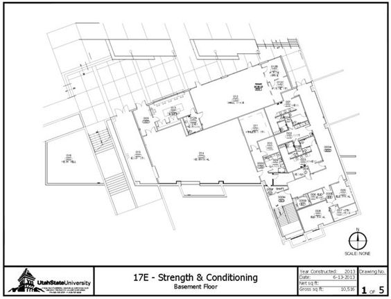 architectural drawings  floor plans and autocad on pinterest
