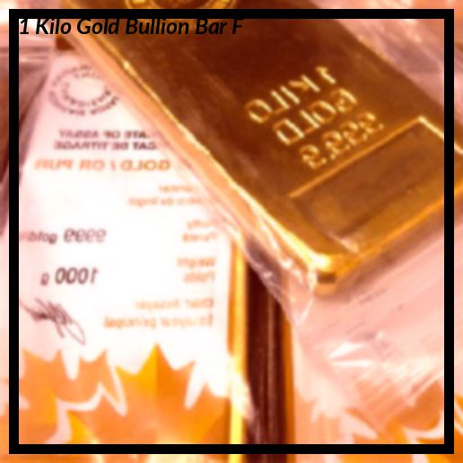 1 Kilogram Gold In 2020 Gold Price History Good Company Gold