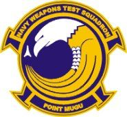 Navy Weapons Test Squadron Point Magu Lighter by Zippo. $39.95. Color Engraving on a White Matte Zippo Lighter.. Navy Weapons Test Squadron Point Magu Lighter. Color Engraving on a White Mate Zippo Lighter.