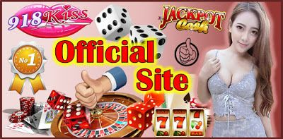 Vf Bet333 No 1 Singapore Online Slot Site Vf Bet333 The Only Appointed Agent In Singapore Download App Ios News Latest Ios