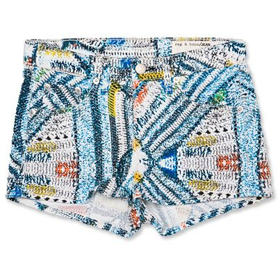 Rag & Bone Biba Shorts http://obsessed.instyle.com/obsessed/photos/results.html?No=2#