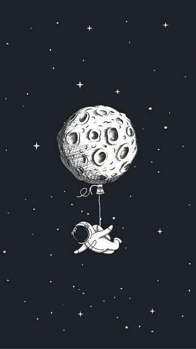 Звёздное небо и космос в картинках - Страница 29 Ed97a689d5eac66bd42fc6d23372fda9