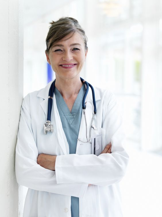 Top 5 Reasons to Become a Stay at Home #Nurse Education Career - hospitalist nurse practitioner sample resume