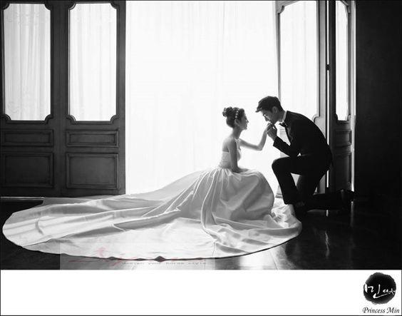 香織 結婚 坂上